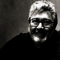 Julio Gomez del Amo